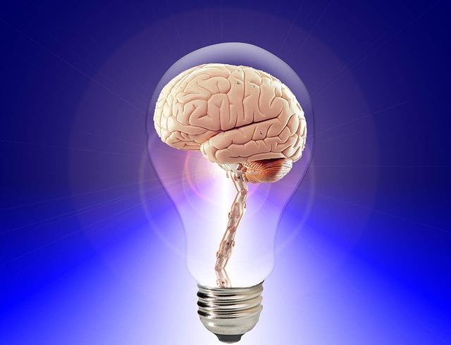 フレームワークを使えば、メモで頭の中が整理できる超具体的パターン別4事例