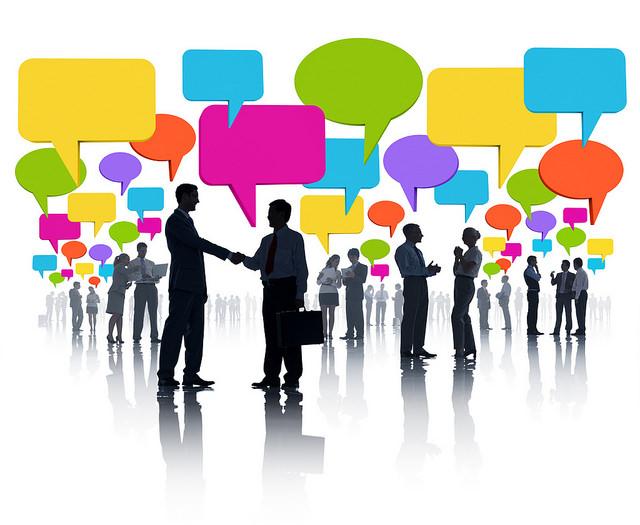 優秀な営業マンはお客さんの用事を片付ける雇われ人である