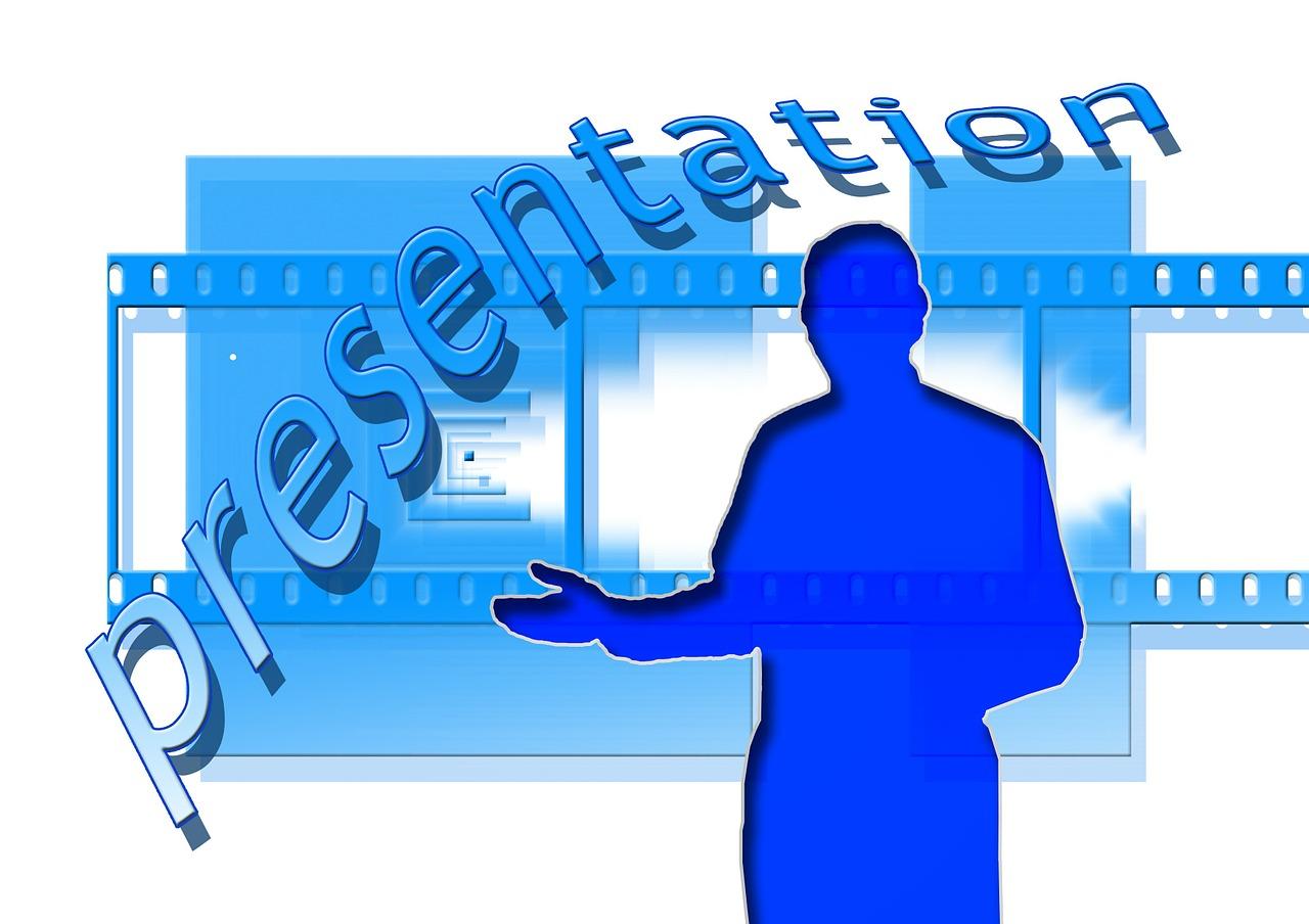 presentation-289708_1280