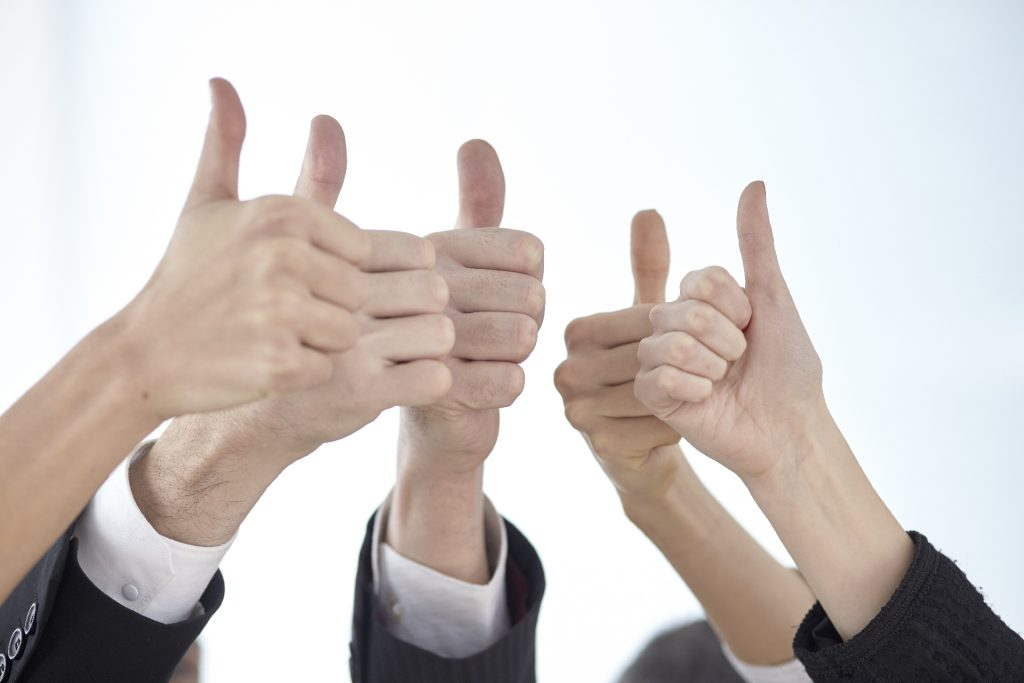 営業で結果が出ない人が陥いる誤った頑張り方とその脱し方