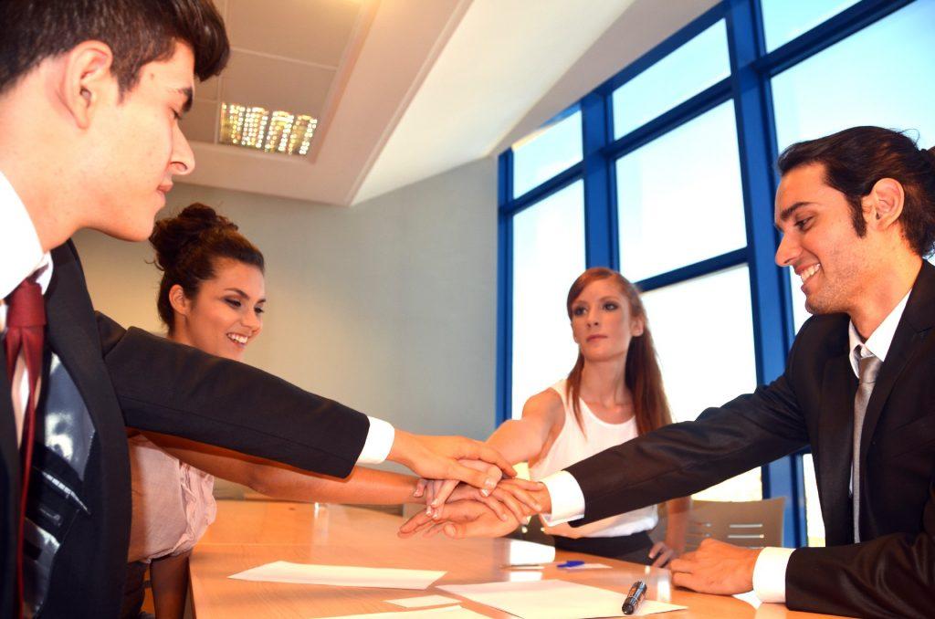 営業マンが成果を出すために大切なアプローチを増やすコツ