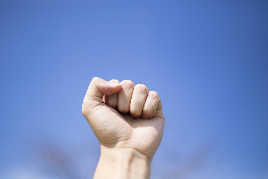 営業のモチベーションを上げる2つの考え方と15のコツ