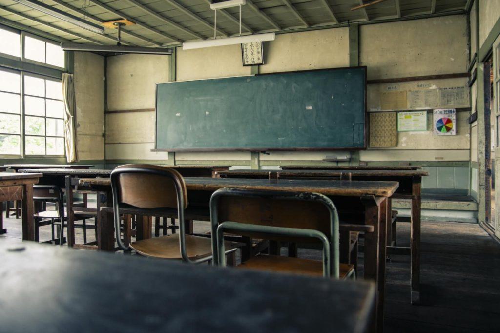 売れない営業マンほど、小学校の教育を思い出そう