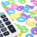 営業マンが統計を使えば、成果を出す確率が圧倒的に上がる話