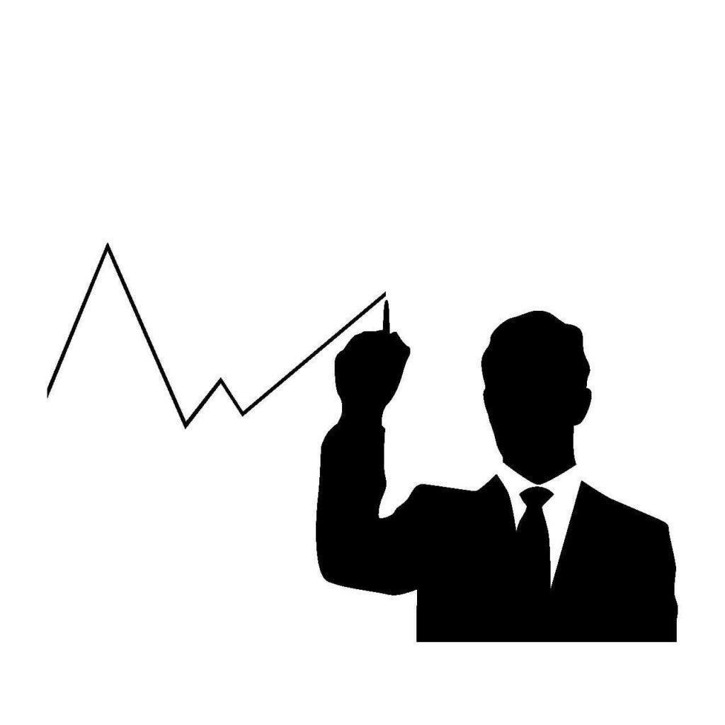 営業ツールとは何か?売上アップに貢献する営業ツールには必ず2つの目的がある