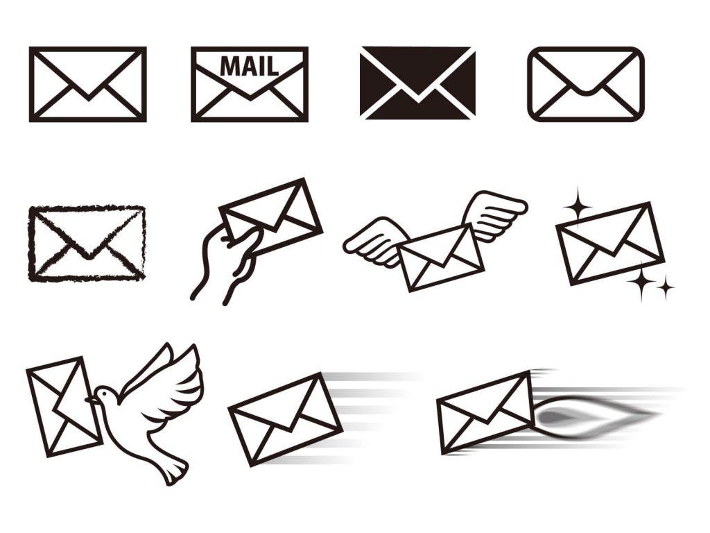 「誰に言ってるの?」売れない営業メールの原因の大半がこれです。