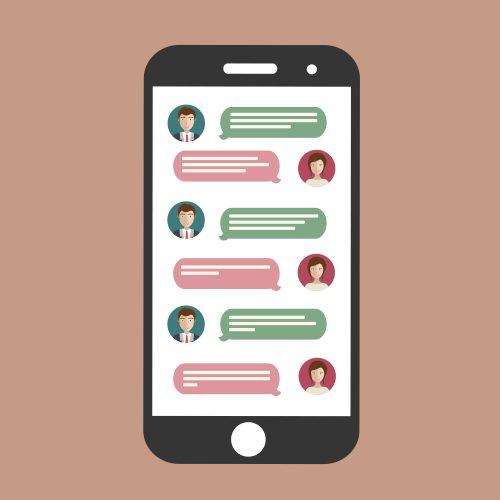 既読スルーや返信待ちでもう悩まない。返信がきやすいメールを作る5つのコツ
