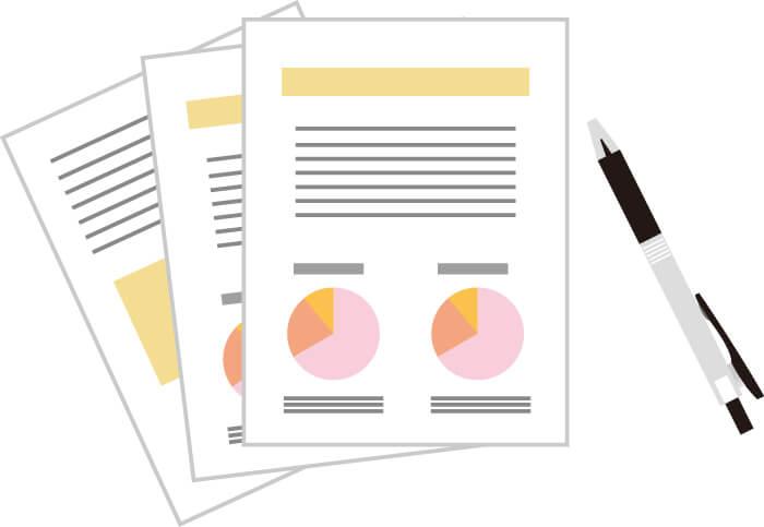 あなたの営業ツール、真剣に見たらどう思いますか?それが答えです。