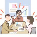 売れない営業マンの心構えとそこから出てくる9つのパターン。対策は気持ちと3つの準備