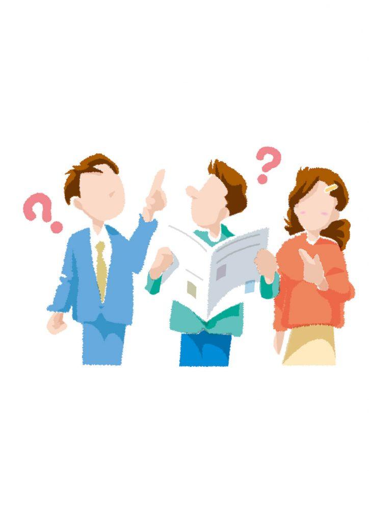 進まない商談を劇的に変える3つの営業打ち合わせ改善方法