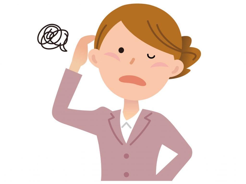 商談が進まない最大の理由は、失注どころかお客様に嫌われる原因