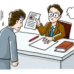 上司との付き合い方がうまくなれば、営業成果と評価が変わる。3つのパターンとその対策とは?