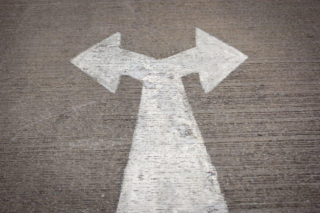 営業マンが初回の打ち合わせでやるべきことは14個もある。どこが課題かをちゃんと知ろう。