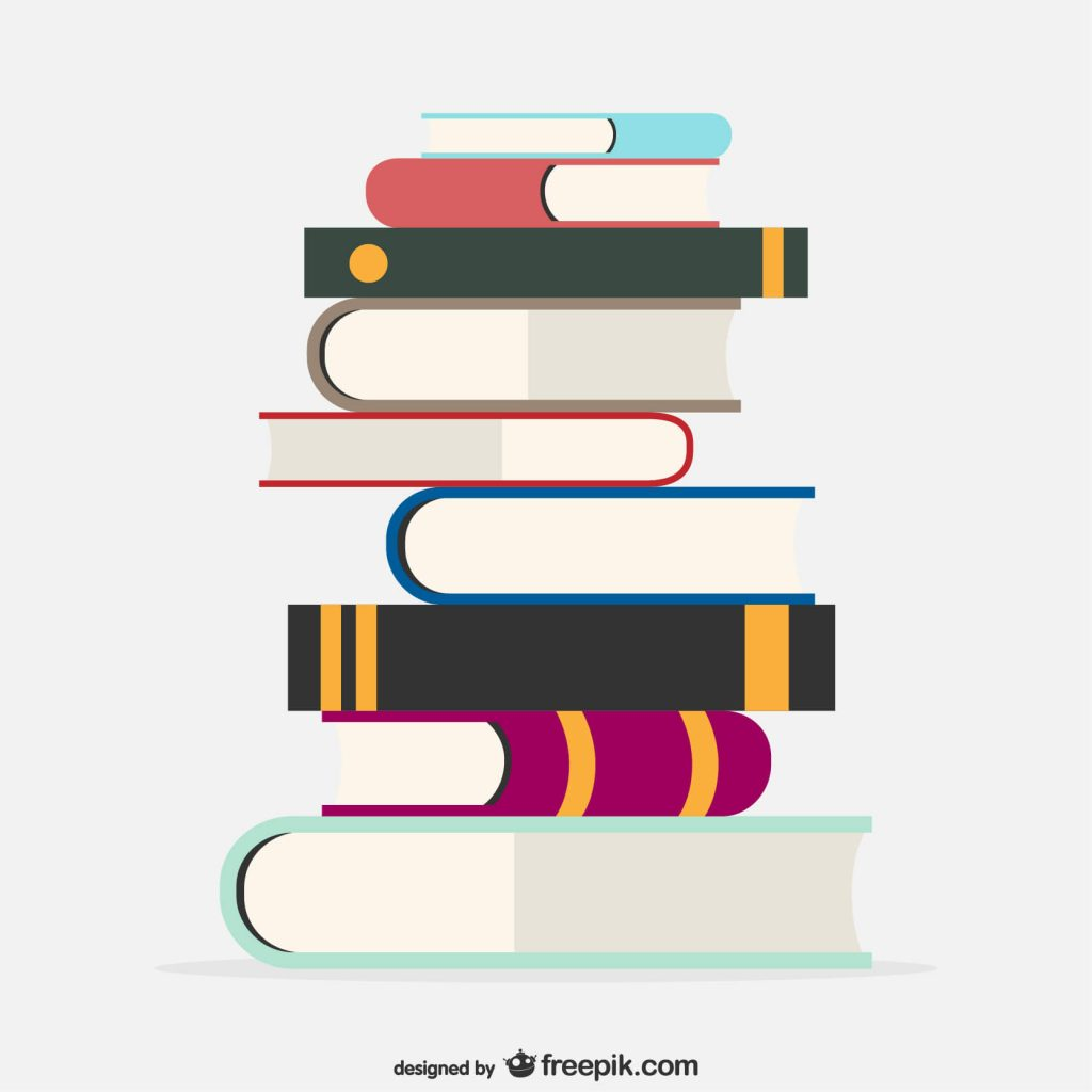 本を読むことの12の効能とそれを実現するための読書7つのコツ