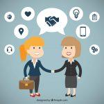 仕事でも家庭でも大きな経済的・心理的損失を生み出すコミュニケーションロスの3つの対策