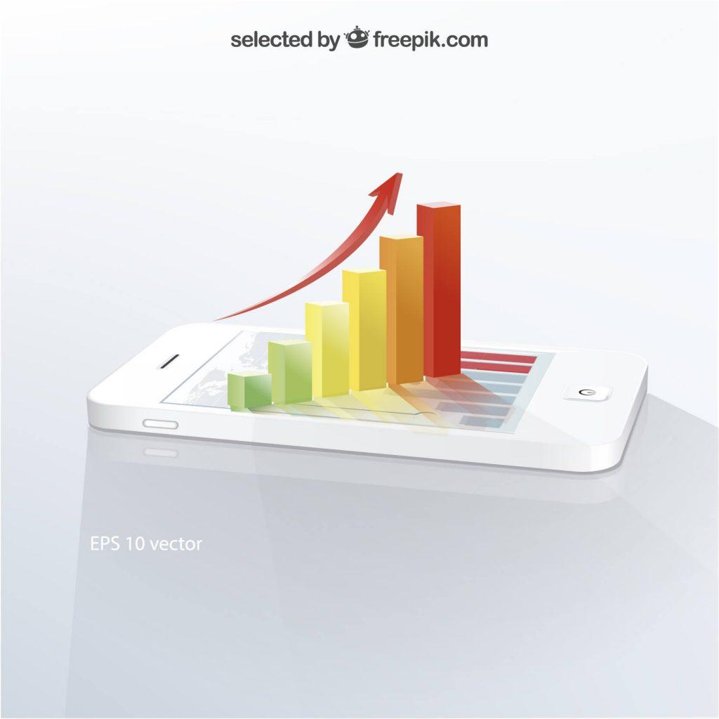 売上を引き上げる客単価向上策、アップセルの具体的方法と考え方