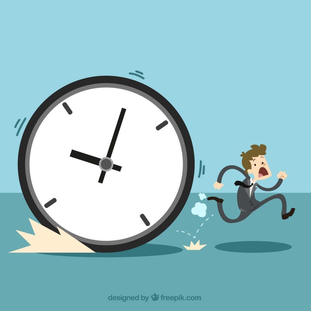 毎日10アポ入れて分かったスケジュール管理方法の成功・失敗事例