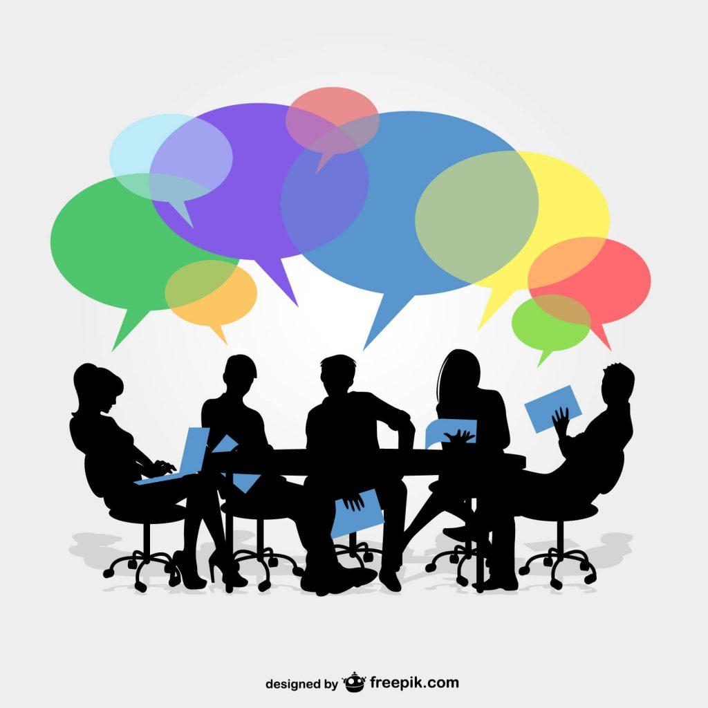 営業が新規開拓を行うために必要な見込み客の定義
