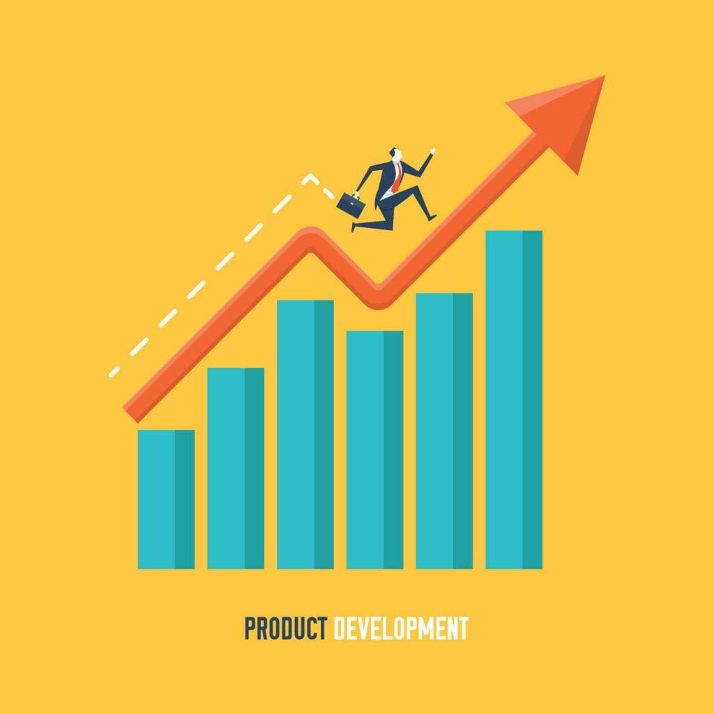 営業マンが急激に成長したい時の裏ワザ