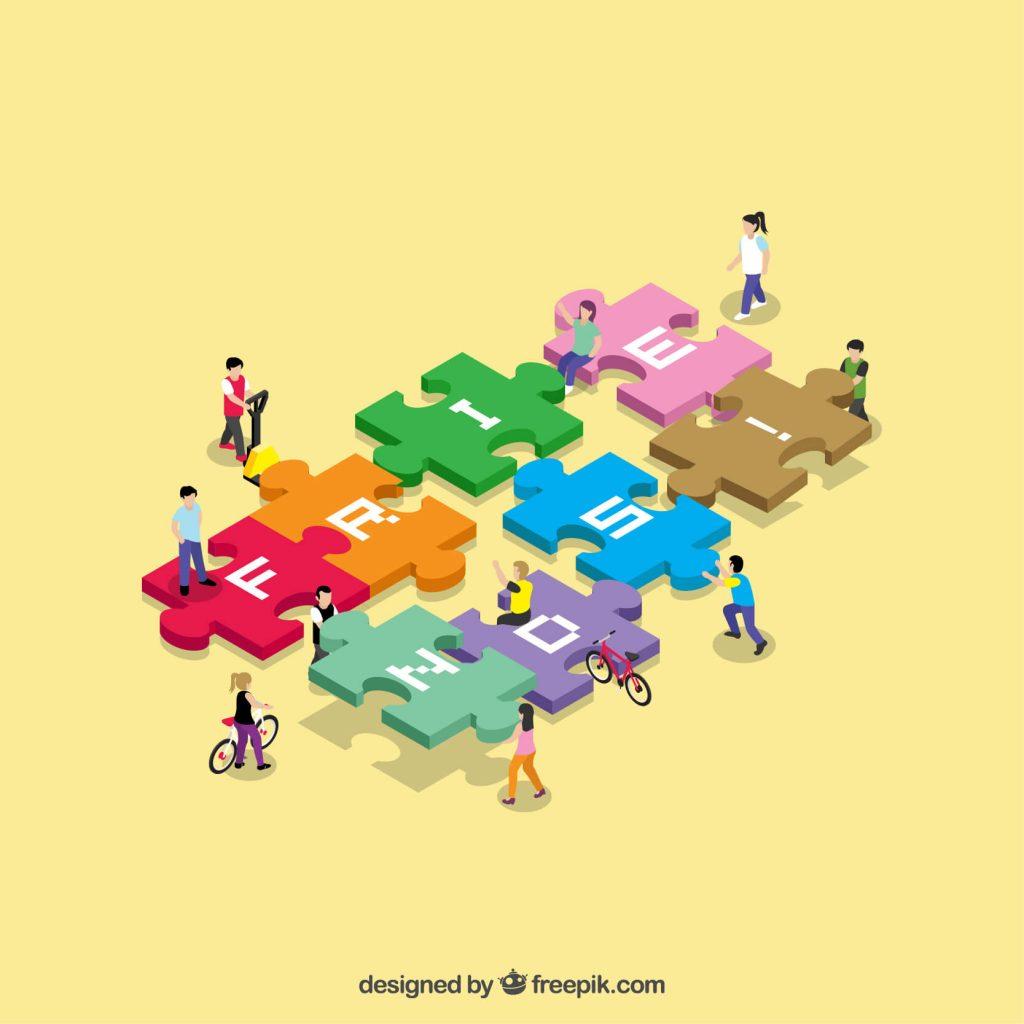 営業ロープレをつかって、営業マンとして本当に成長するための方法