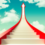 10社以上の営業をやってわかった、成果を出す営業4つの基本