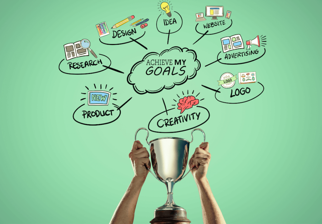 営業目標を達成するためにはたった3つの指標を追いかけるだけである