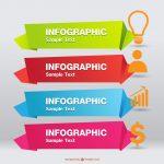infographic08