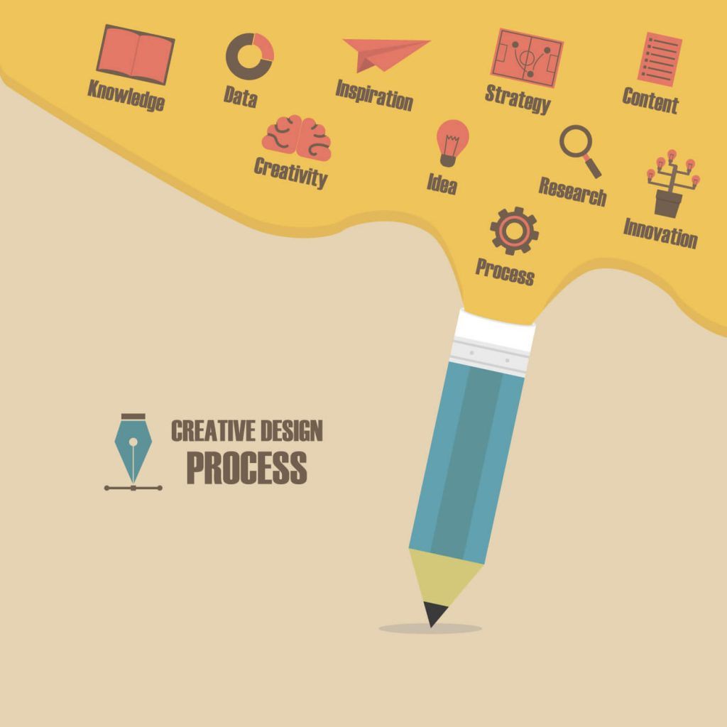 苦手なお客様を作らず、確実に成果を伸ばすために必要な顧客セグメントの考え方と作り方