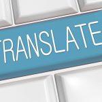 システム営業やIT営業で必要な翻訳という役割とやるべきこと