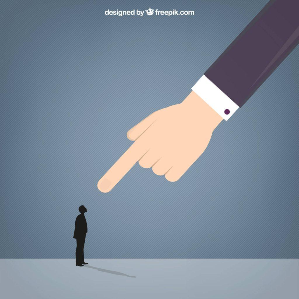 営業が嫌になった人に読んで欲しい。営業が嫌になる3つの理由と自分の振り返り方