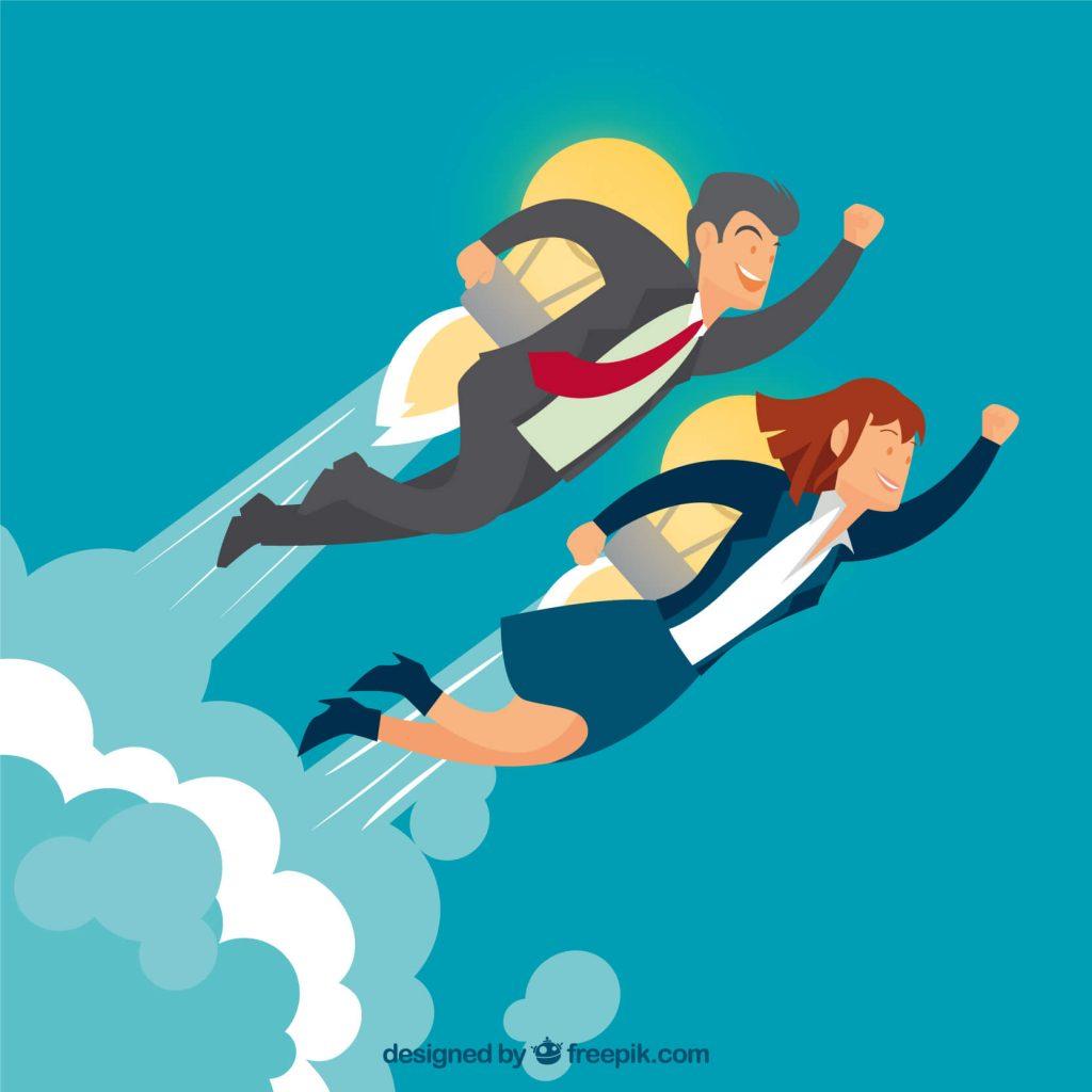 代理店営業とは?代理店営業を理解し、成功させるために必要な9つのコツ