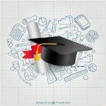 営業マンが本当にやるべき勉強とは何か?10年営業をやって見えてきたこと