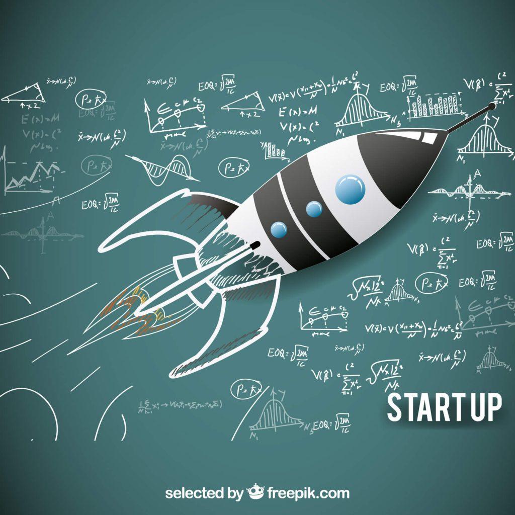 【対談】新規事業を成功させるためには、数ではなく質を追い求めることが大切な理由