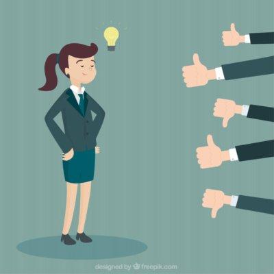 営業トークの作り方5ステップと改善3ステップ。これをやれば売れるトークスクリプトの作り方
