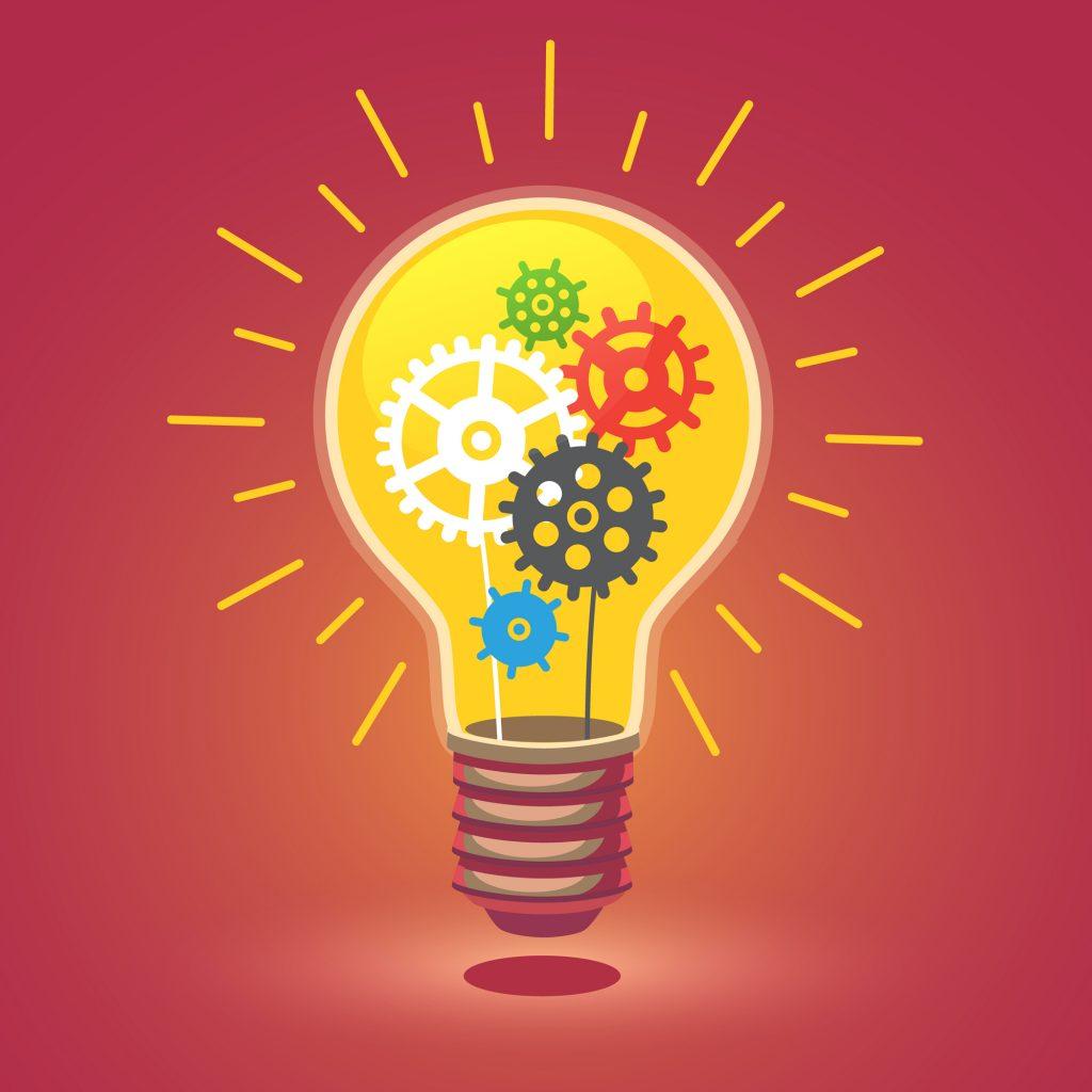 保険会社から独立した営業マンの「お客様のためを」実践し続ける営業テクニック