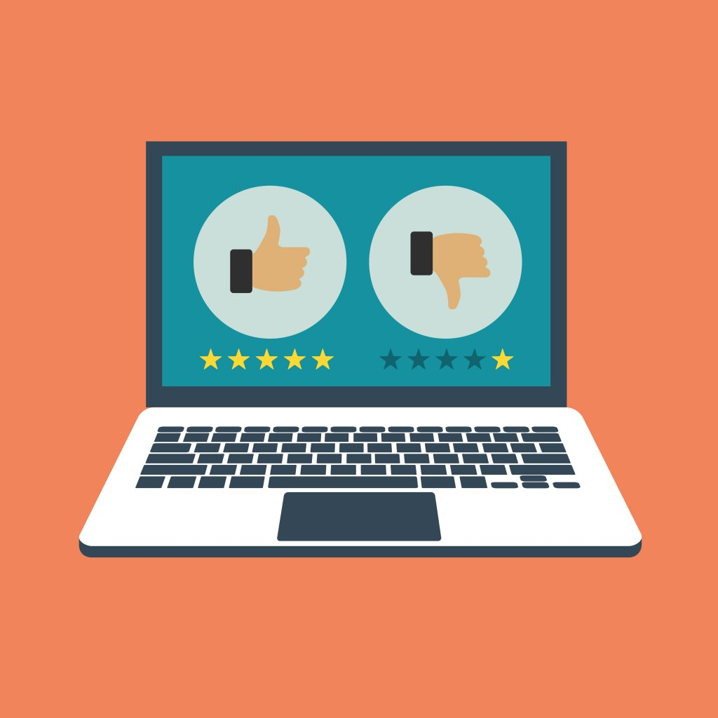 営業の評価は本当に会社の売上や年収が正しいのか?