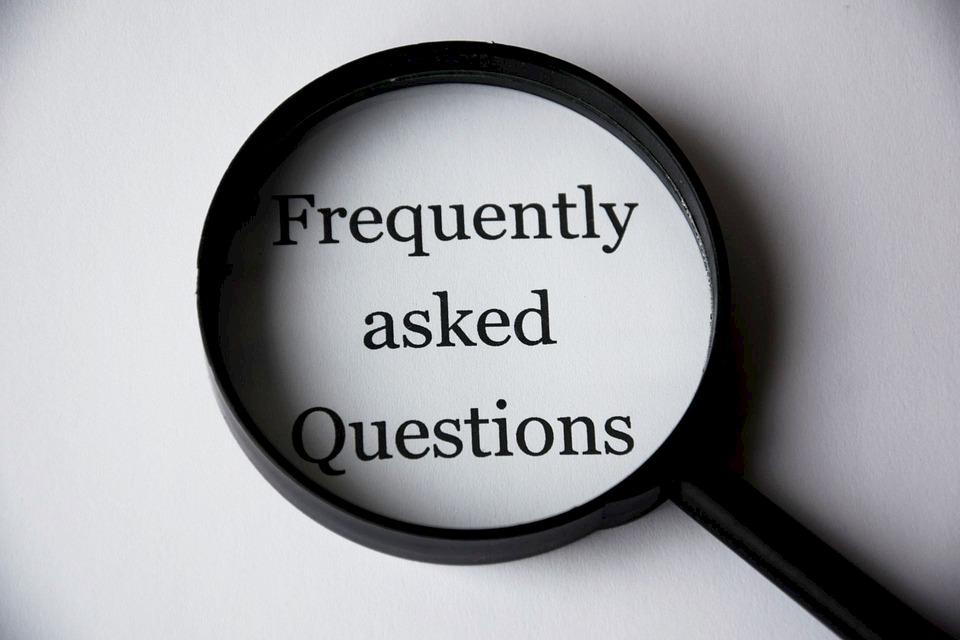 営業転職・就職の志望動機14例文を添削したらわかる、面接や履歴書で伝えるべき5つのポイント