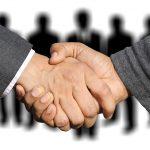 営業の人間関係で悩まない!辛いパターンごとの分類と対策法