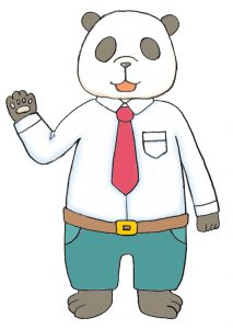 panda_boss_001